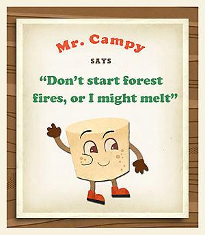 Mr_campy