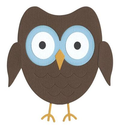 QK Owl