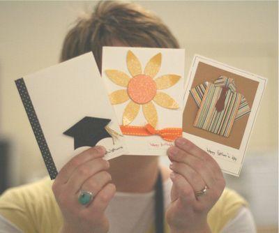Tamaras cards tcc