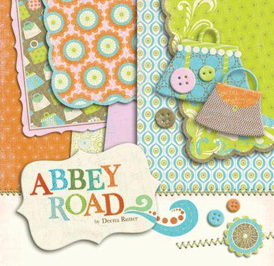 Abbeyroad