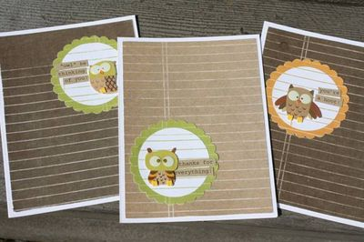 Instructions owl note card set1.pub