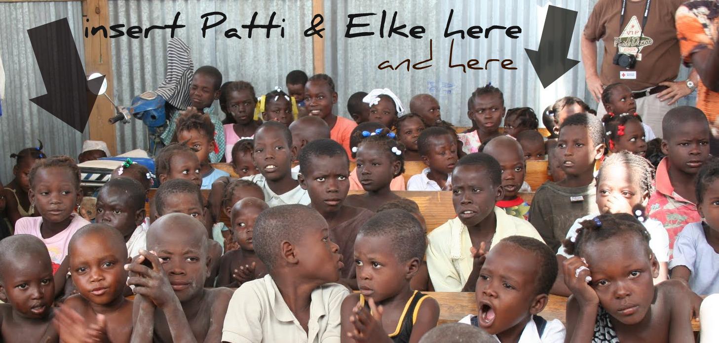 Haiti_jpeg